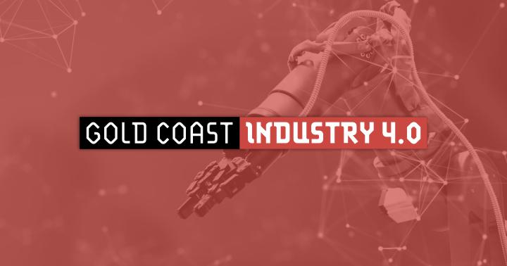 Gold Coast Industry 4.0
